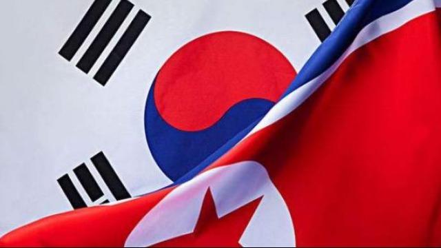 韩国统一部:期待尽快重启朝韩对话