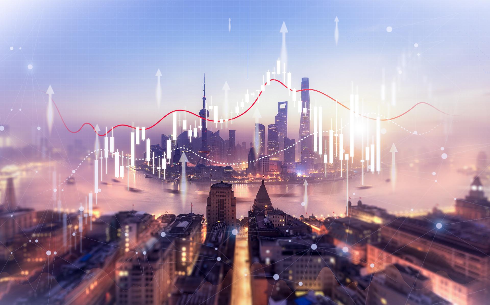 苏州市累计认定省级外资总部企业151家