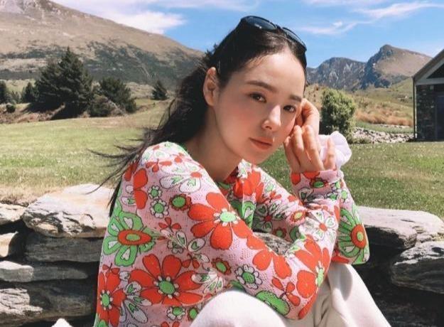 Bigbang太阳将升级当爸 妻子闵孝琳怀孕待产中