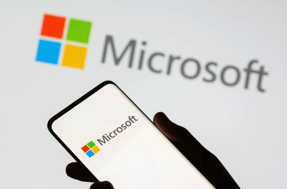 """微软开放Windows应用商店 允许亚马逊等第三方开设""""店中店"""""""