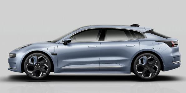 受限于芯片短缺 美國汽車銷量預計在第三季度暴