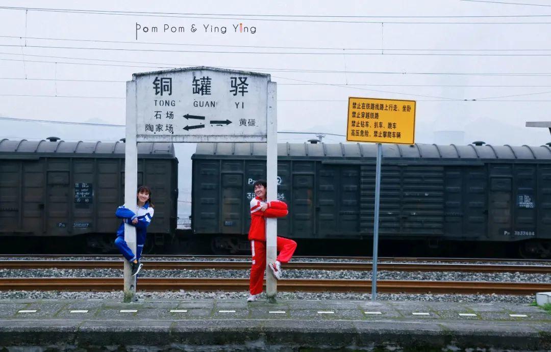 来自马蜂窝用户@Pompom和Yingying