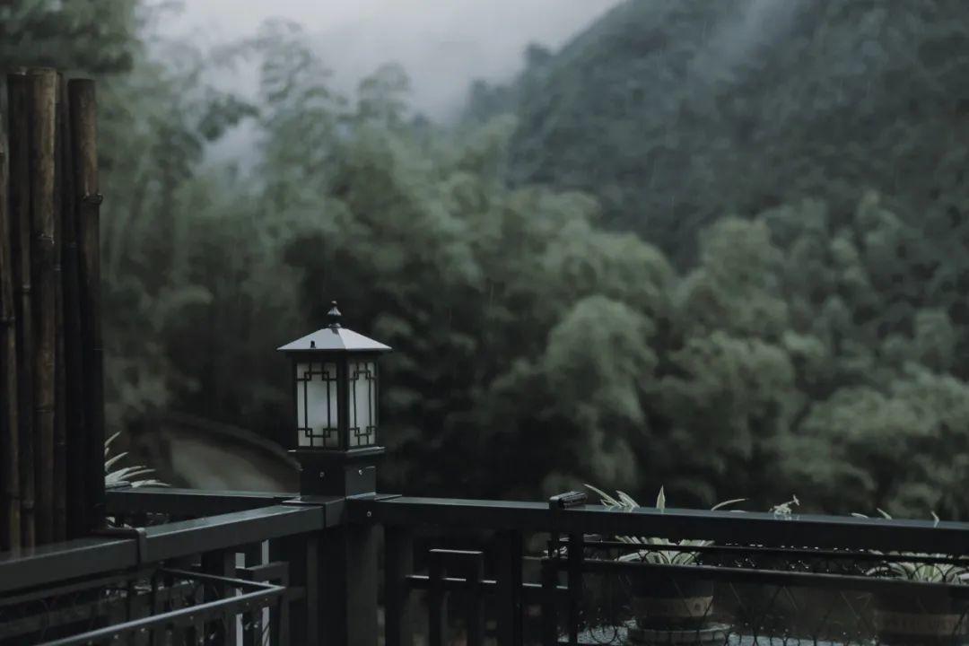 被韩寒搬进电影 浙江这座小县城可真辣!