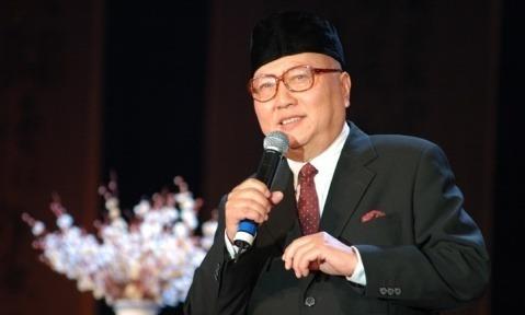 国家级话剧表演艺术家张家声去世 享年86岁