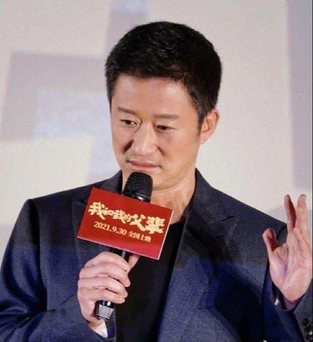 演员、导演吴京主要作品(导演或主演)票房达201.33亿元