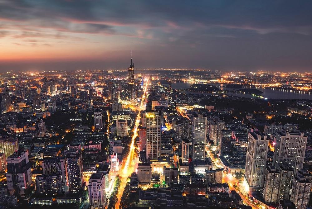 11.4亿元!国庆前三天 南京消费市场强劲复苏