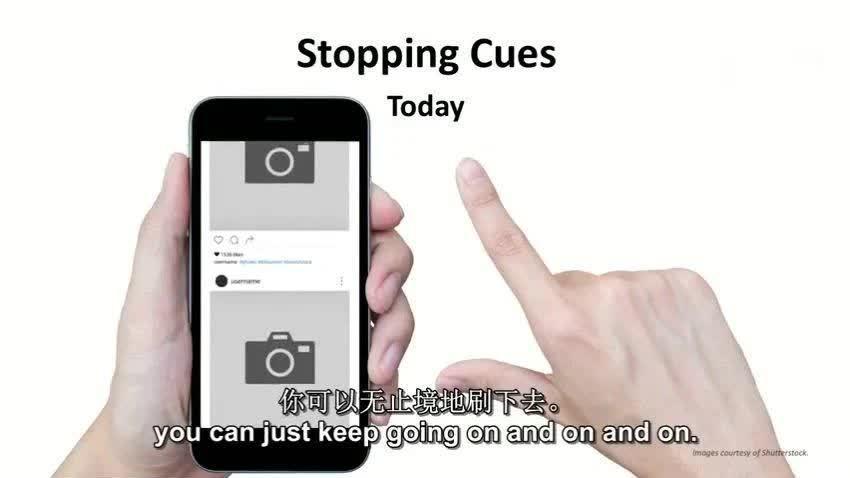 玩手机太久,是你不开心的重要原因