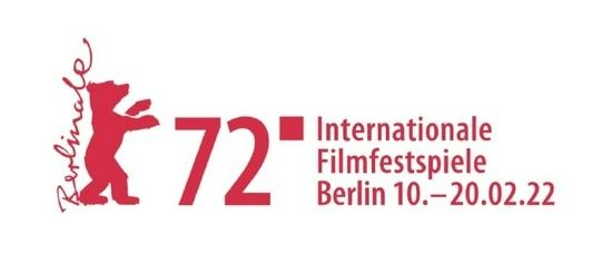 第72届柏林电影节回归线下 明年2月举行