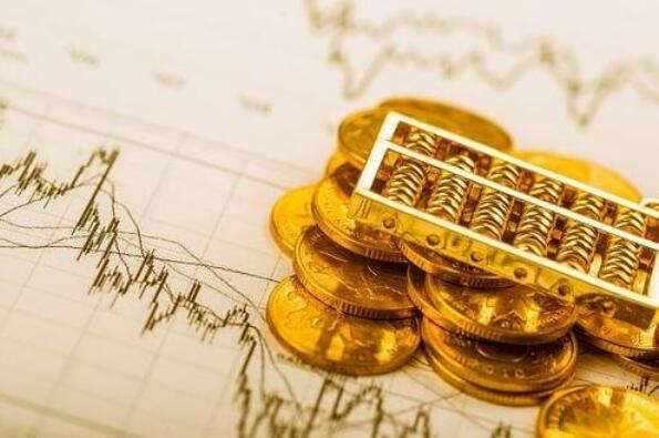 9月物價數據分析:PPI創新高 CPI延續下滑