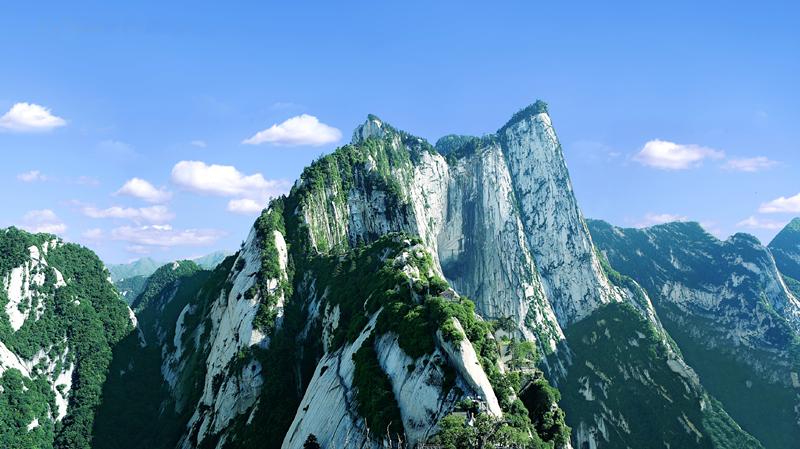 华阴市华山风景区(10194099)-20211013152808.png