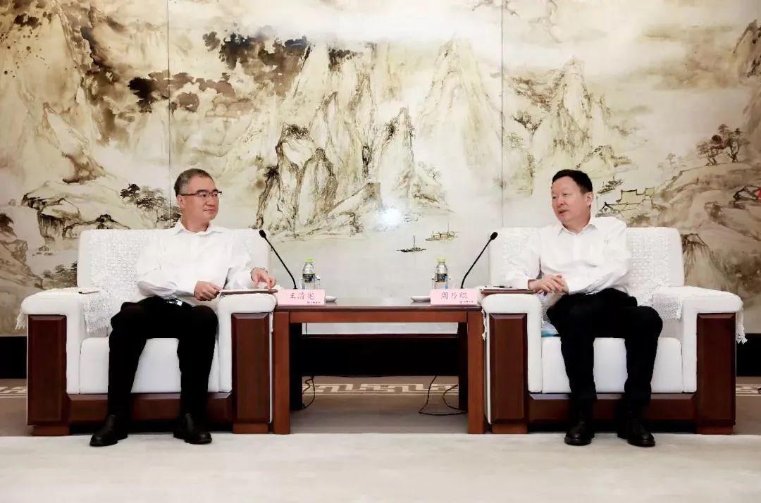 图片来源:中国建筑