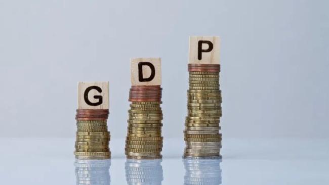 中國人均GDP連續兩年超1萬美元,需要建設福利國家嗎?