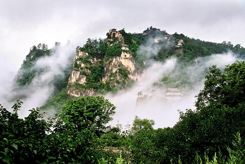 崆峒山大景区 (10194072)-20211013152749.jpg