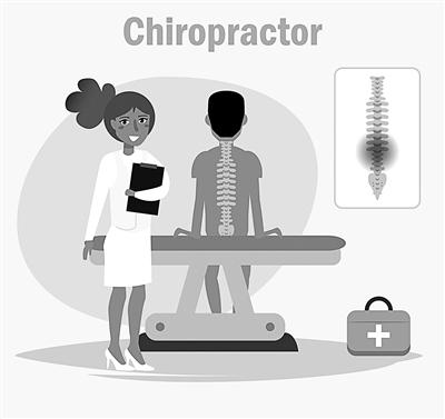 就是腰椎间盘突出 为啥要做手术?