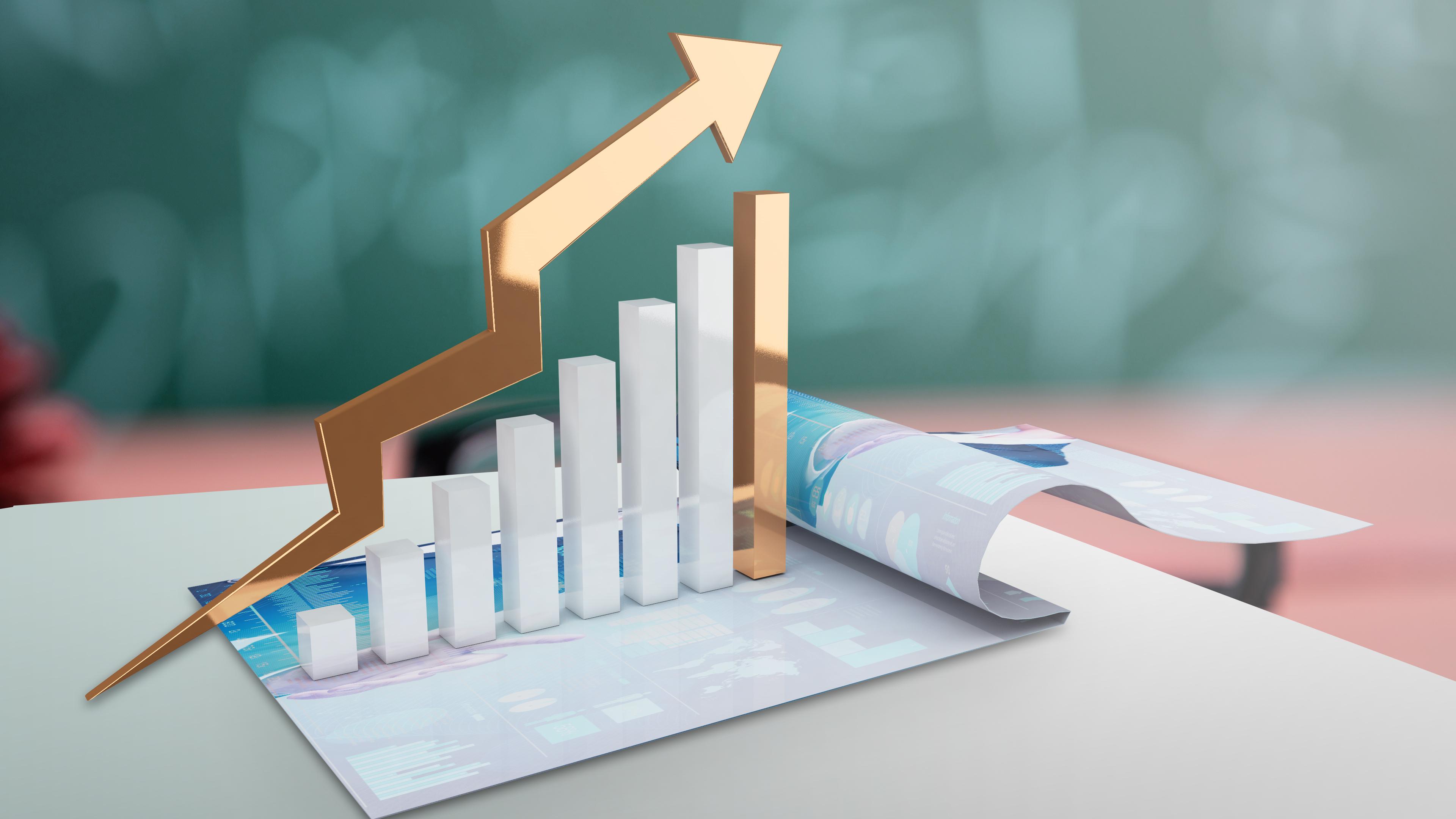 净利润同比增至少45.18%!青岛东方铁塔发布前三季度业绩预告