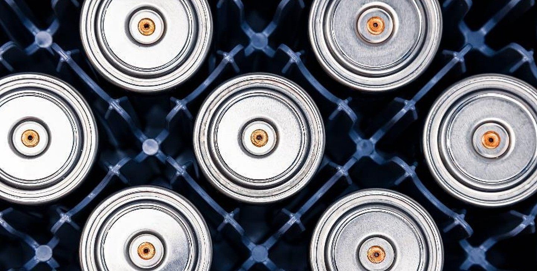 护航电池量产和占据产业链顶端!特斯拉与矿企签署4.2万吨镍矿采购协议
