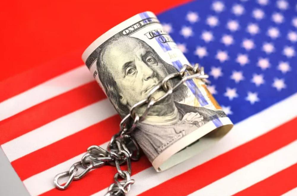 美國債務上限問題走向何方?
