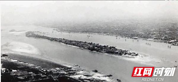 1-0-长沙-50-60年代湘江一桥原貌.jpg