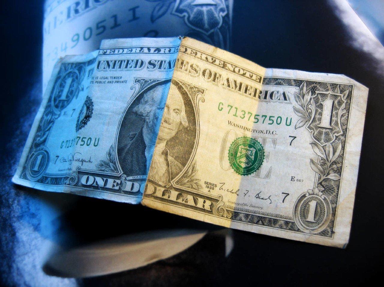 """一圖帶你看懂""""中資美元債"""""""