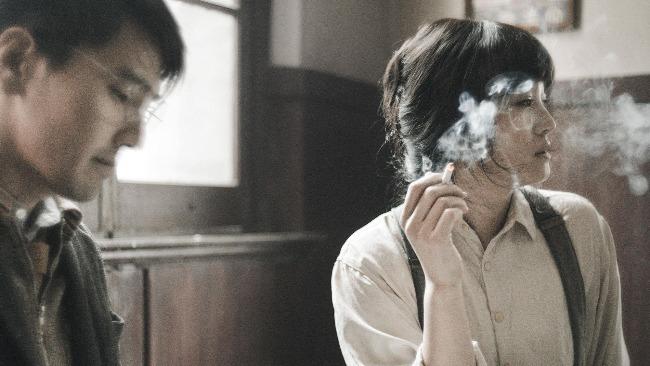 Feng向標 | 《蘭心大劇院》二刷才能看懂?婁燁又挑戰了觀眾