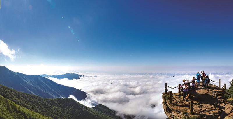 太白山(10194015)-20211013152716.jpg