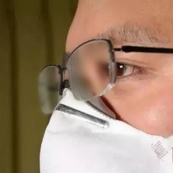 竟然还有防雾巾这么神奇的存在 ,再也不会两眼一抹白了凤凰网凰家尚品