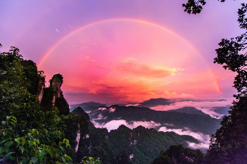 光雾山国家AAAA级旅游景区—肖洪波摄(10194106)-20211013152811.JPG