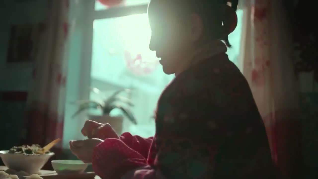 """""""中国梦""""主题新创作歌曲《亲戚》"""