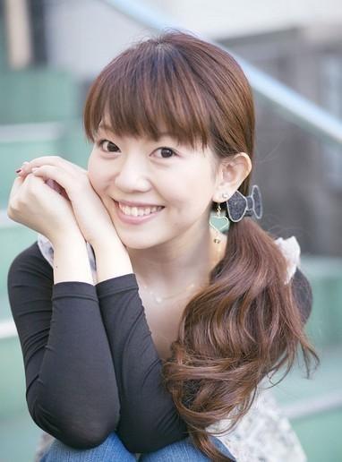 日本声优牧野由依公布怀孕喜讯 预产期在明年三月