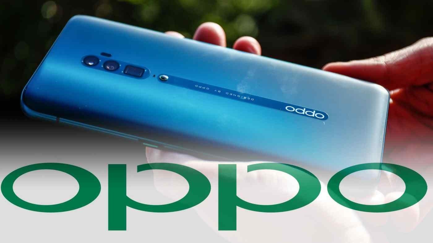 日媒曝光OPPO開發自研手機芯片 臺積電3納米工藝