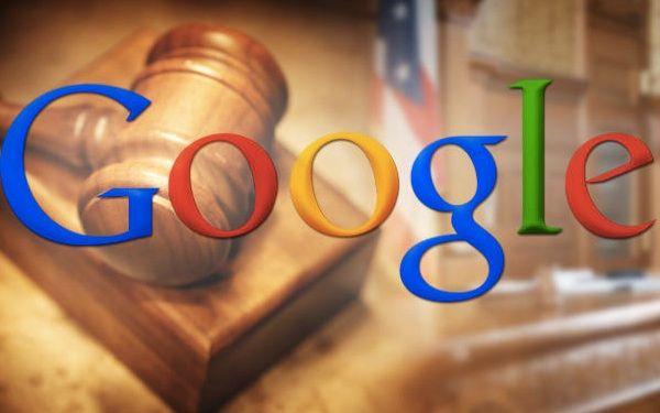 反垄断案原告:谷歌从网络广告支出中抽成至多