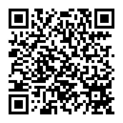 凤凰网梧桐汇商城 中秋,定制一份企业专属大礼,送客户送职工都能显示心意