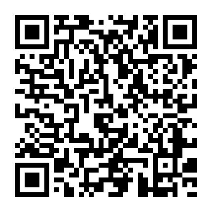 凤凰网梧桐汇商城|罗永浩推荐的睡眠喷雾,快速入睡天然无依赖