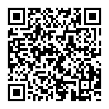 凤凰网梧桐汇商城|千古谋略奇书 一本官场、商场的智慧修炼手册