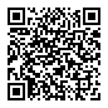凤凰网梧桐汇商城|中国人的风雅:老料檀香绕腕间清净自逍遥