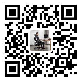 凤凰网梧桐汇商城|科学贴合人体脊椎曲线,久坐不累的工学椅