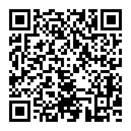 凤凰网梧桐汇商城|FILA设计师出手,防水防污上脚透气裸感板鞋