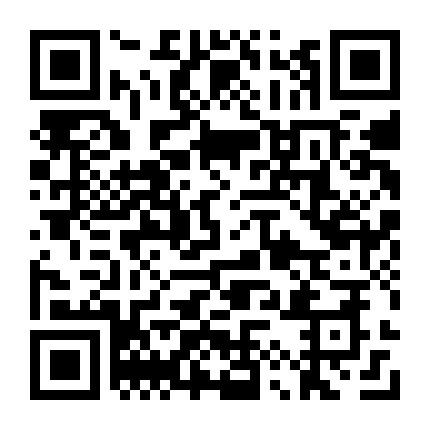凤凰网梧桐汇商城|国潮风牙刷对抗牙缝存垢,加宽刷头快速清洁