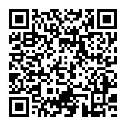 凤凰网梧桐汇商城|好玩实用的地理启蒙书,领略各国背后的故事
