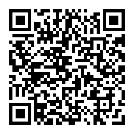 凤凰网梧桐汇商城|告别菌源性口臭改善牙龈出血,解决口腔问题