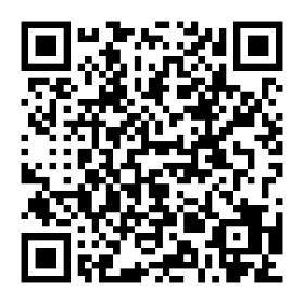 凤凰网梧桐汇商城|它让米饭糖分减少92.9%,获红点设计大奖