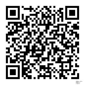 凤凰网梧桐汇商城|故宫趁600周年发行的邮票有多特别?