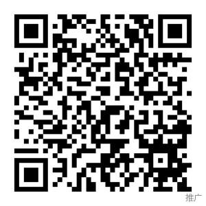 凤凰网梧桐汇商城|早晨嗦碗粉,神仙站不稳!手工牛肉宽米粉