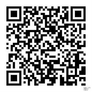 凤凰网梧桐汇商城|为什么每一个中国人,都应该学中国史?