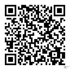 凤凰网梧桐汇商城|《汲古通今》限量版套装,好物一网打尽!