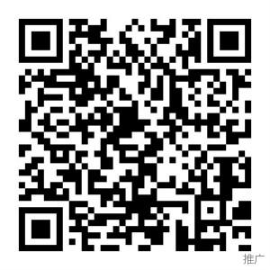 凤凰网梧桐汇商城|中国人的文房,缺不得宣州的笔墨纸砚~