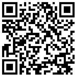 """""""I•游天津""""旅游季9.27世界旅游日新闻发布会暨2020蓟州第28届金秋文化旅游节启动仪式圆满举行"""