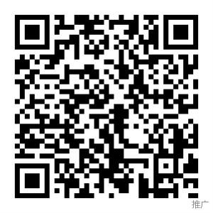凤凰网梧桐汇商城|卤水+风干+酒糟,牛肉这样吃,绝了~