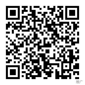 凤凰网梧桐汇商城|强力防水抗风、透湿保暖,499元秒掉大牌