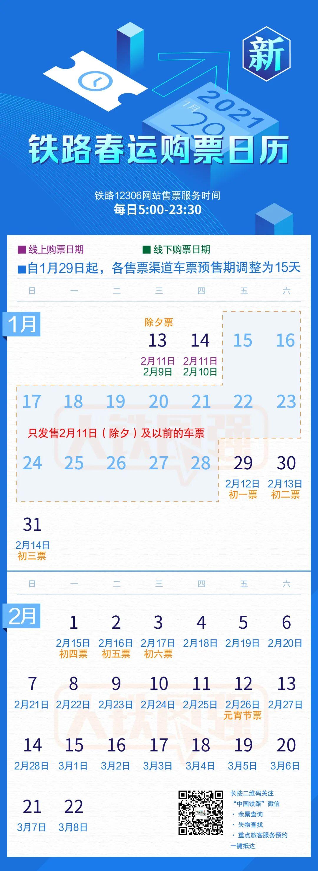 【mtgox】_缩短至15天!铁路部门调整车票预售期 开车前8天及以上退票免费